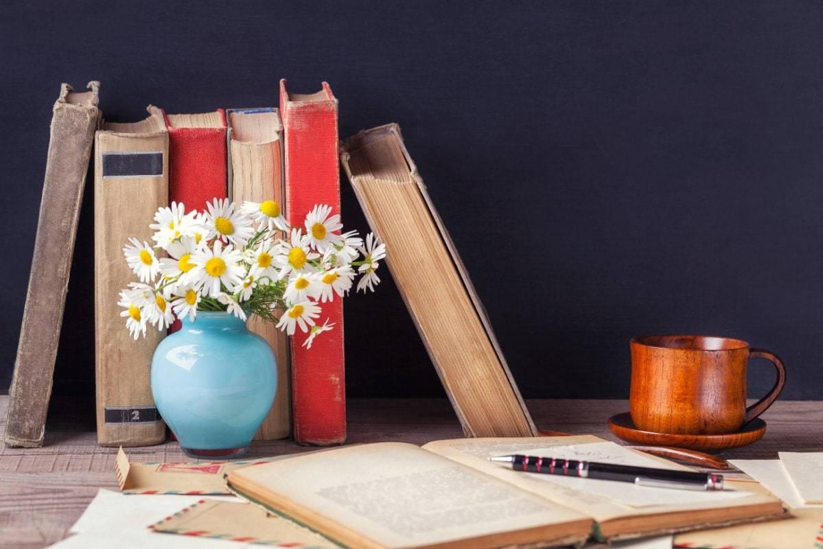 Dichtung und Belletristik Profesionelle Übersetzung Übersetzungsbüro Wien Nativy
