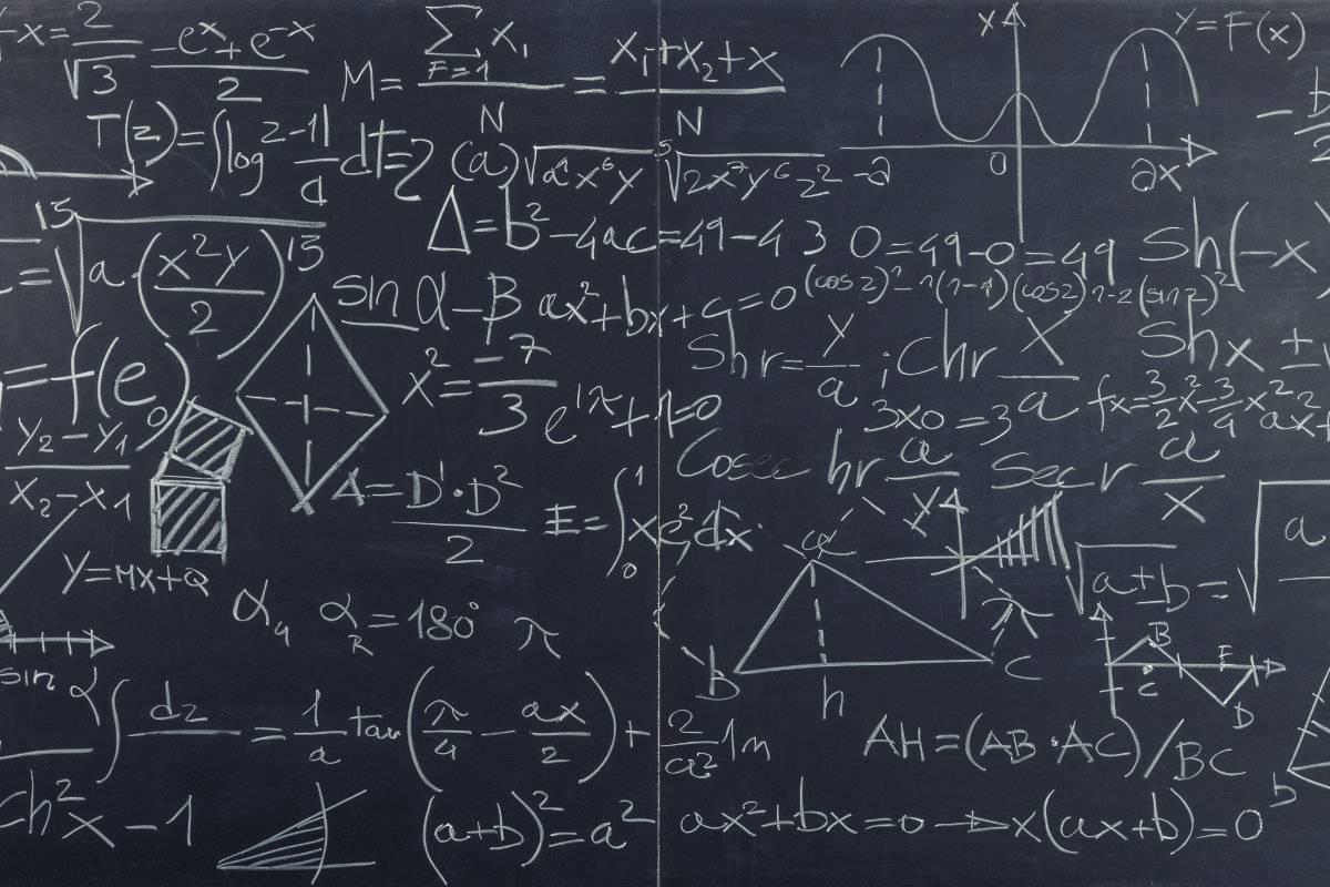 Mathematik und Statistik Profesionelle Übersetzung Übersetzungsbüro Wien Nativy