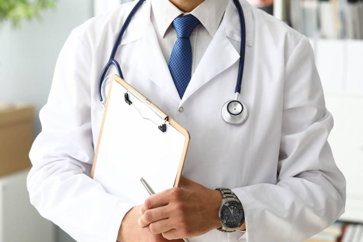 Medizin (allgemein) Profesionelle Übersetzung Übersetzungsbüro Wien Nativy