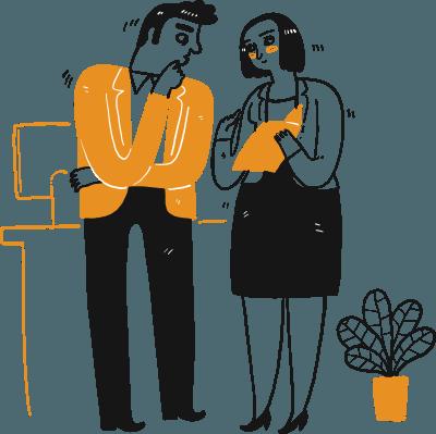 Fachgebiete Nativy Translations Übersetzungsbüro