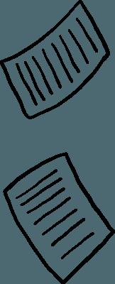 Cumulative invoice Nativy translation agency Vienna