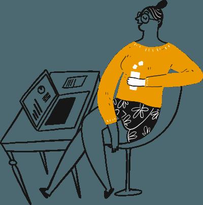 Editing Nativy Translations Übersetzungsbüro