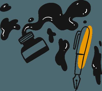 Certified translation Nativy translation agency