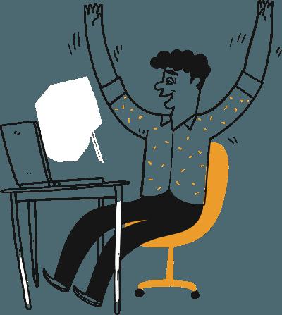 Website Translation Nativy Translation Agency