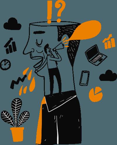SEO into Website Translations  Nativy Translation Agency